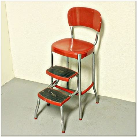 bathtub step stool elderly bathroom step stool for elderly chairs home decorating