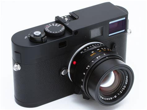 the leica m photographer 1937538621 新製品レビュー ライカmモノクローム モノクロ派 quot やみつき quot の異色レンジファインダー機 写真を楽しむ生活
