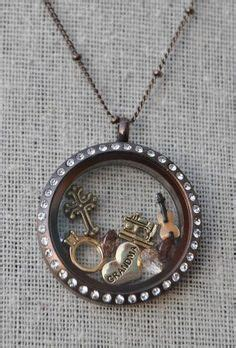 Origami Owl Black Locket Ideas - 1000 images about origami owl locket ideas on
