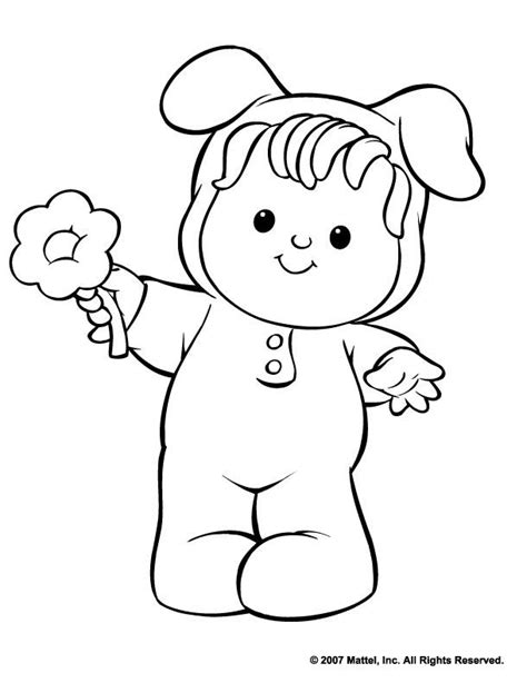 coloring book printing cost 16 printable pictures of fisher price page print color craft