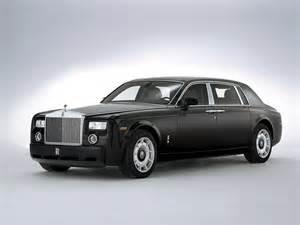 Rolls Royce Phantom 2008 2008 Rolls Royce Phantom Pictures Cargurus