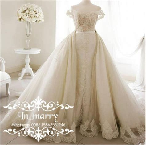 Wedding Dress Overskirt by Dress Overskirt Wedding Dress Plus Size Wedding Dress
