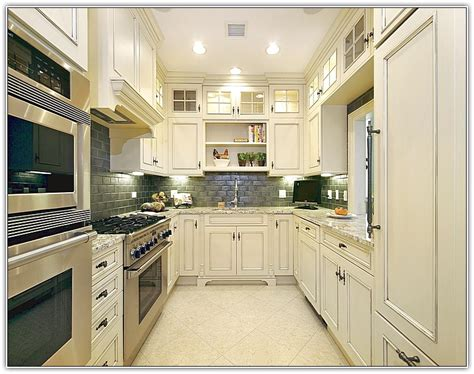 kitchen cabinets without doors upper kitchen cabinets without doors home design ideas
