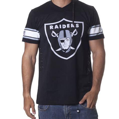 camisetas new era camiseta new era nfl supporters replica oakland raiders
