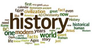 and cameron s timeline 1840 1867 timetoast
