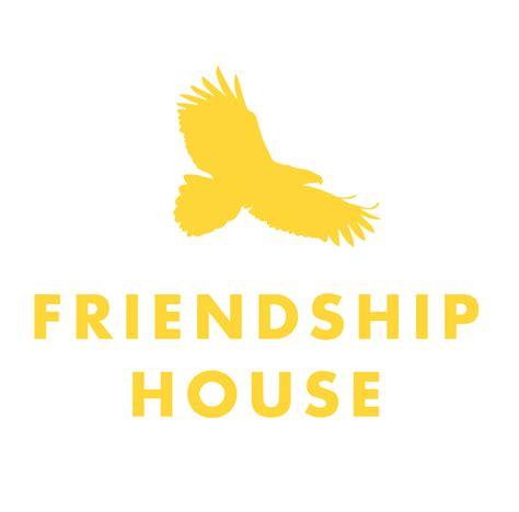 friendship house sf friendship house