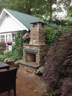 Jersey Wide Brick cinder block outdoor fireplace plans approximate dimensions 10 wide 5 8