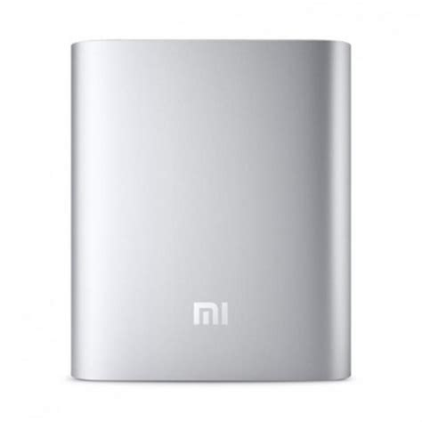 Powerbank Samsung 80 000 Mah xiaomi mi powerbank 10 000 mah xiaomi powerbanks