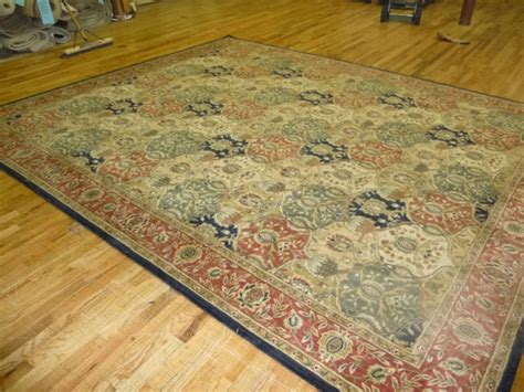 Customized Rugs by Yonan Carpet One Chicago S Flooring Specialists 187 Our