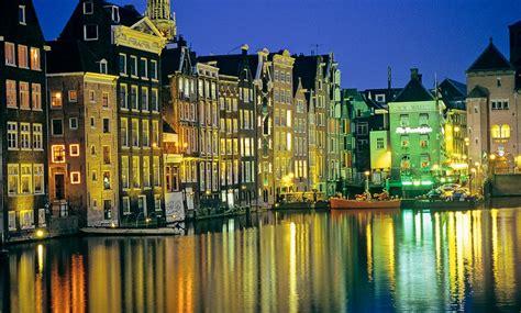 30 Best Amsterdam Hotels on TripAdvisor   Prices & Reviews