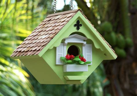 cool bird house plans 10 the most cool and cute bird houses and feeders digsdigs