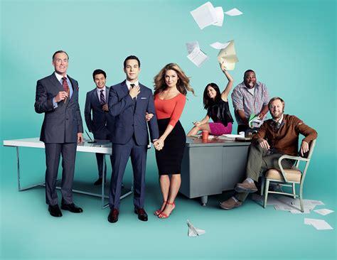 Ground Floor Season 1 tv review ground floor season 1 pilot series