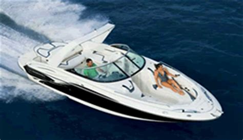 small motor boat hire ibiza ibiza yacht rental rent boat motorboat sailboat and