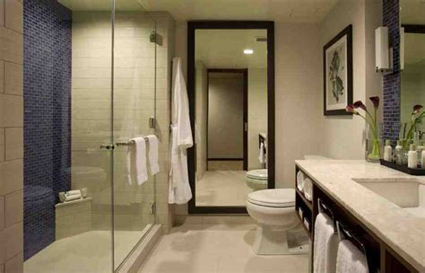 full length bathroom mirror full length bathroom mirror decor ideasdecor ideas
