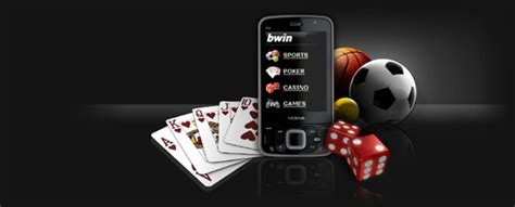 bwin mobile bwin mobile iphone android windows mobile sur