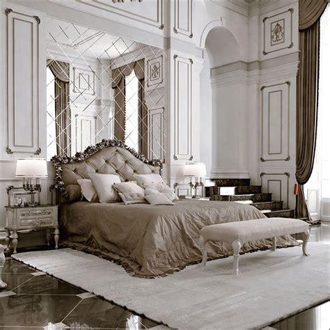 schlafzimmer vintage moderne vintage schlafzimmer design inspirierte ideen