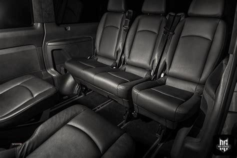 fundas de asientos de coche a medida fundas de asientos a medida tapicer 237 a del coche nuestros