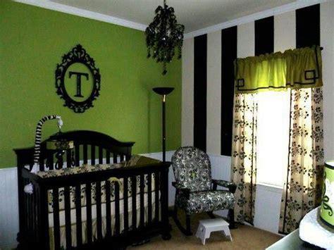 tim burton themed bedroom tim burton beetlejuice inspired nursery baby newborn