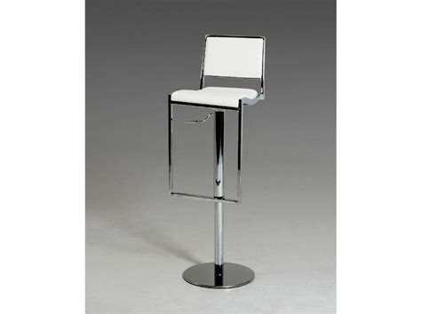 Contemporary Counter Height Swivel Bar Stools by Contemporary Bar Stools Counter Height Decor Homes