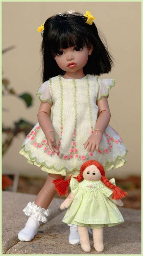 Fashon Boneka 255 best images about artist ionker rosemarie boneka doll clothes on doll