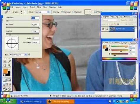 tutorial photoshop urdu youtube photoshop 7 tutorial urdu part 10 by irfan wazir
