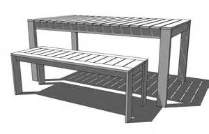 simple outdoor bench plans white build a simple outdoor bench diy projects
