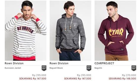 Harga Kaos Merk Carvil tips belanja fashion zalora dapat harga murah bicara produk