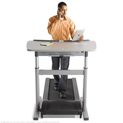 Lifespan Tr800 Dt7 Treadmill Desk Shop Lifespan Lifespan Standing Desk Treadmill