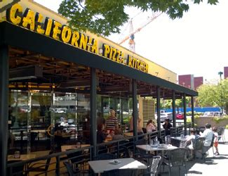 california pizza kitchen bellevue restaurants happy