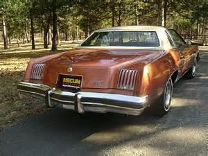 1975 Pontiac Grand Prix For Sale 1975 Pontiac Grand Prix For Sale Mountain Home Arkansas