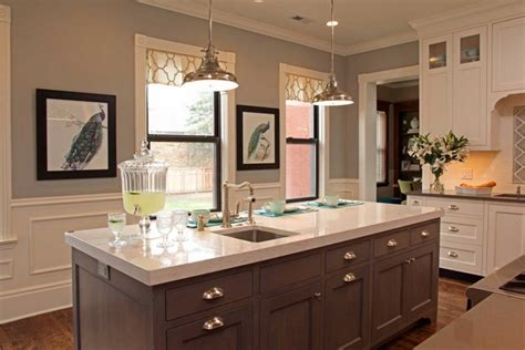contemporary kitchen valances 50 window valance curtains for the interior design of your