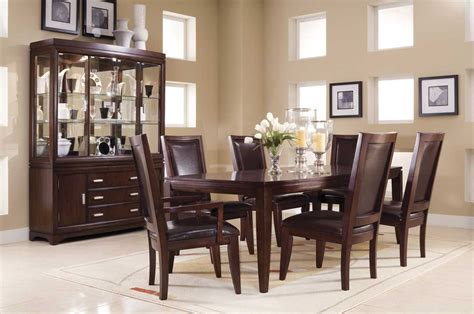 dining room furniture ideas 86 best dining room gallery photos for decoration ideas