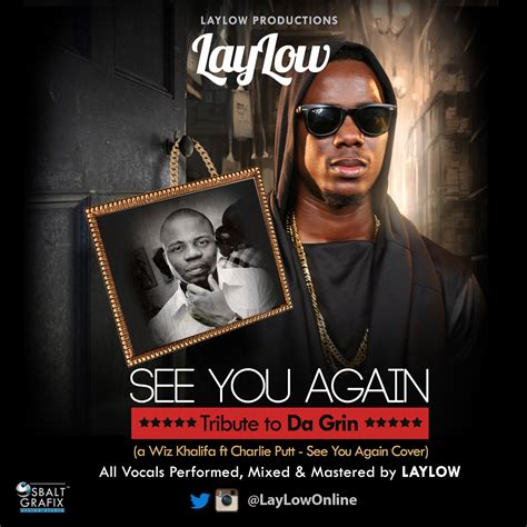 download mp3 free see you again download laylow quot see you again quot dagrin tribute