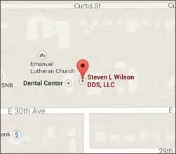 Hutch Care Number Dentist Hutchinson Ks Periodontist Cosmetic Dentistry