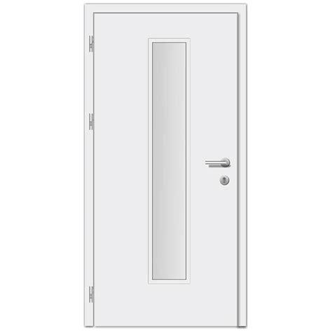 exterior doors ottawa doors ottawa laird doors