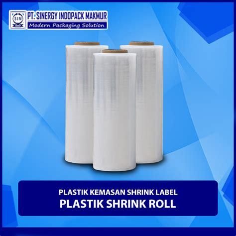 Plastik Kemasan Pe produk penyerap cairan kemasan plastik kemasan alufoil