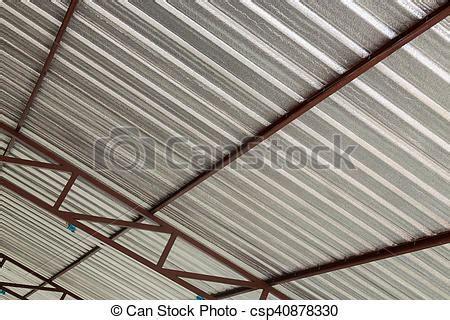 decke haus hitze dach folie isolierung silber