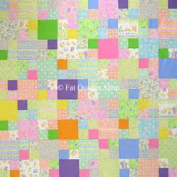 Baby Crib Quilt Patterns Free Quilt Pattern Baby Four Patch Crib Quilt Pattern Quarter Shop