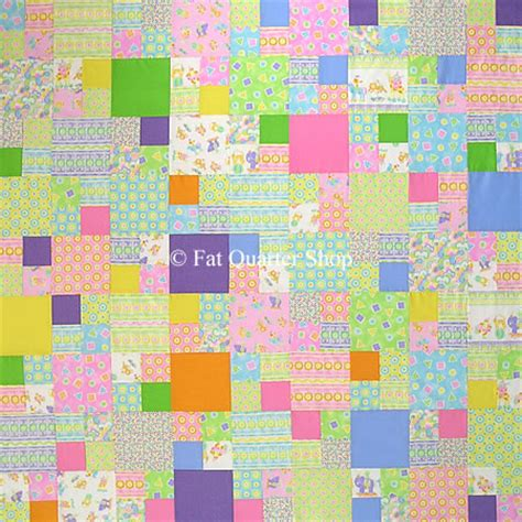 printable baby quilt patterns free quilt pattern baby four patch crib quilt pattern