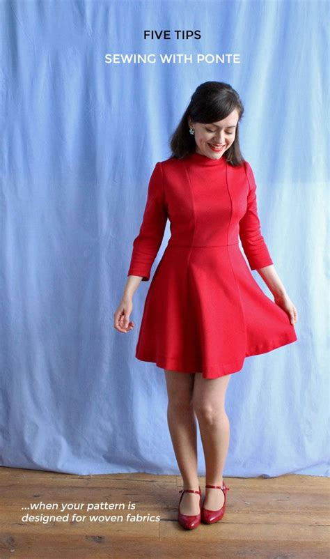 meaning pattern dress 1000 images about sewing on pinterest sewing patterns