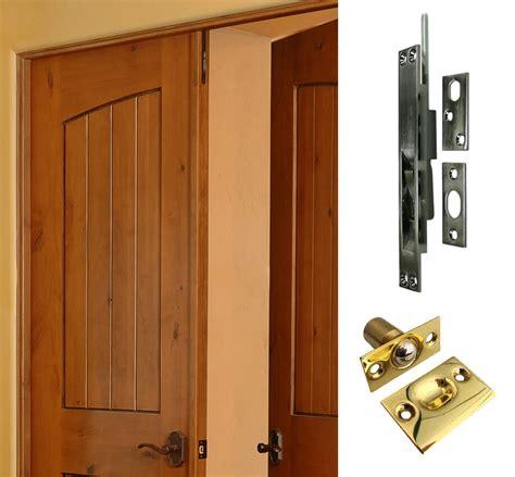door hardware door hardware distributed by sun mountain custom wood doors