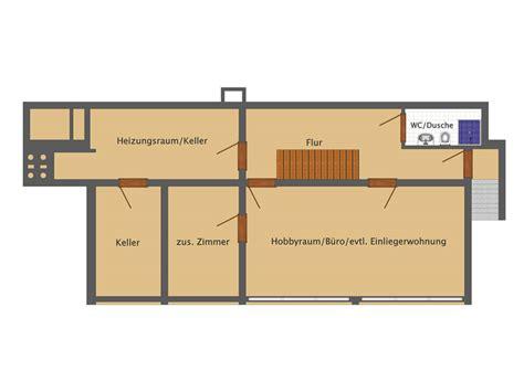 Bungalow 200 Qm by Bungalow 200 Qm Uwe Urlaub Immobilien Entwicklung