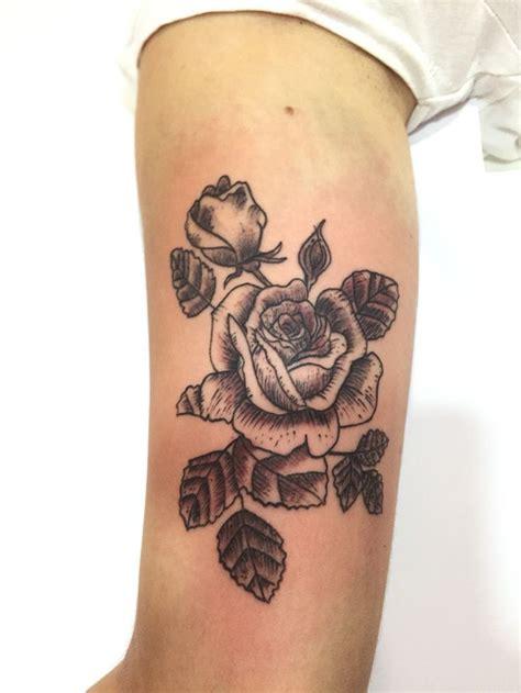 tattoo zona rosa mejores 34 im 225 genes de tattoos en pinterest
