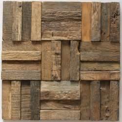 Inexpensive Kitchen Backsplash Strip Wood Mosaic Rustic Wood Backsplash Tile Bedroom Wall
