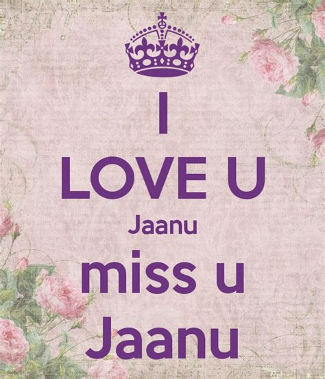love  janu wallpaper  image collections