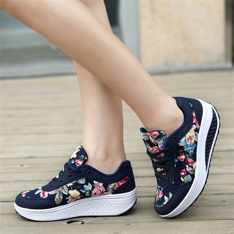 moda en zapatos 2016 fashion moda zapatos shoes image gallery moda 2016 shoes