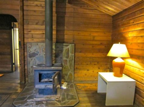 Kokee Cabins For Rent by Kitchen Is Sufficient For Our Needs Picture Of Kokee