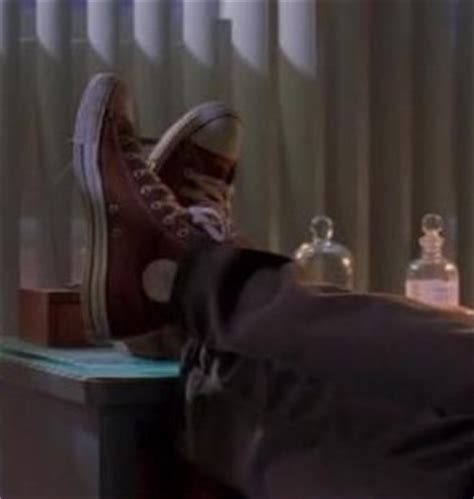 dr house nike shoes which of house s shoes suit him better house m d fanpop