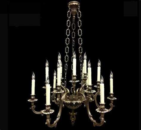 Chandelier Traditional Blairsden Collection 12 3 Light Large Traditional Chandelier Grand Light