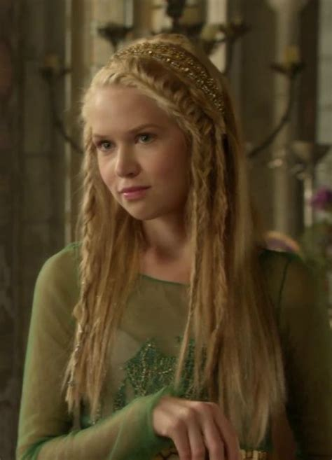 reign show hairstyles 421 best images about reign fantasy on pinterest